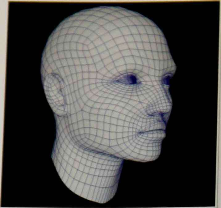 Good Head Topology