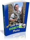 Take Better Digital Photos