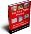 Sell Your Digital Photos Guide